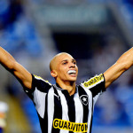 Doria Could Join Juventus