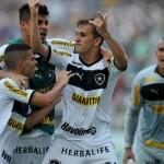 Botafogo Triumph in Taca Guanabara