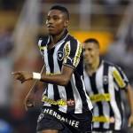 Vitinho - Botafogo Stars of the Future