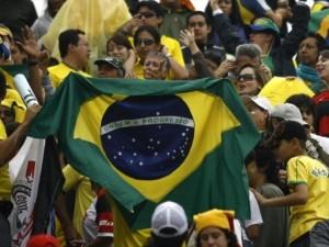 Bolivia-vs-Brazil