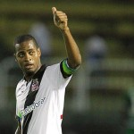 Dede to Sign for Cruzeiro