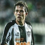 Bernard - Brazilian Stars of the Future