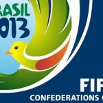 Confederations Cup Preview - The Brazil Question(s)