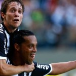 Bye Bye Bernard? Copa Libertadores Final Preview