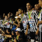 Botafogo PB Win Série D Title as North-Eastern Football Hots Up
