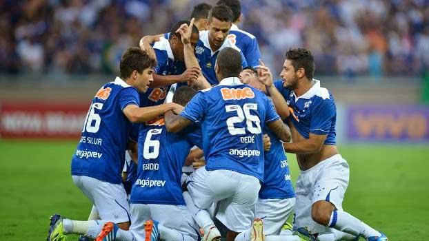 Cruzeiro-2013-Champions
