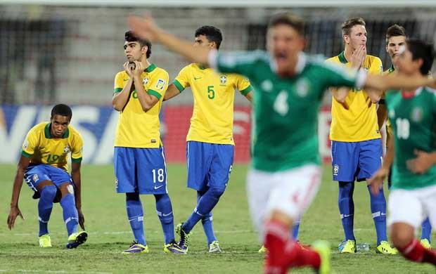 brazil-u17-lose-shootout-mexico