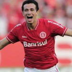 Leandro Damião Joins Doyen Sports, But Will Play for Santos