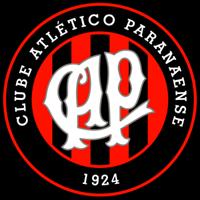 Atletico_Paranaense_logo
