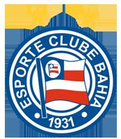 Esporte_Clube_Bahia_logo