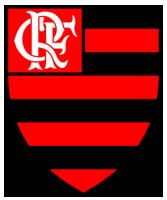 Flamengo_braz_logo