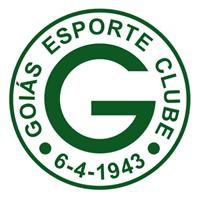 Goias_Esporte_Clube_logo