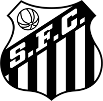 Santos_logo