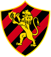 Sport_Club_Recife