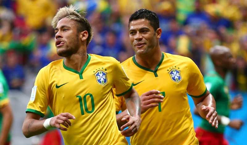 Neymar-Hulk-2014-World-Cup