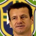Predicting Dunga's Brazil XI