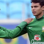 Why Brazil Need 4 Replacements Ahead of Germany Semi Final