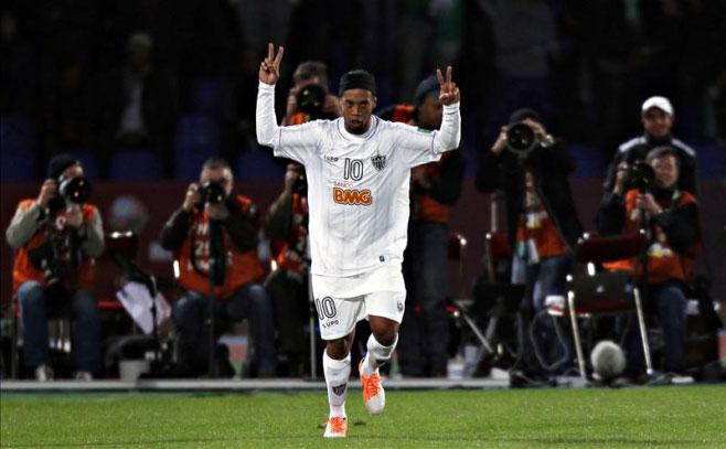 Ronaldinho-v-Casablanca