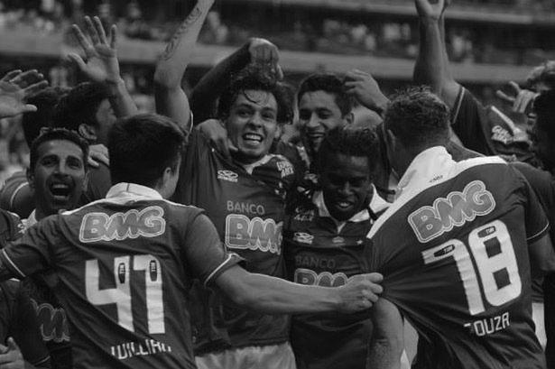 Cruzeiro-Brazilian-Champions-2014