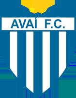 Avai_FC