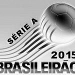 2015 Brasileirão Season Preview