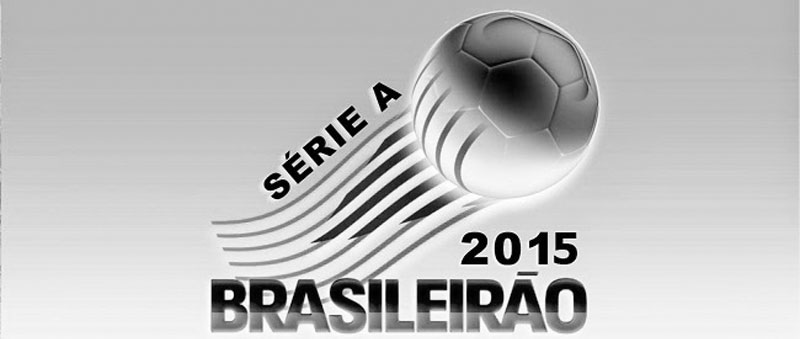Brazilian-2015-League-Preview