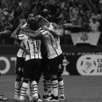 Copa Libertadores 2015 - Knockout Rounds Preview