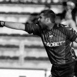 Rubinho - Juventus' Invisible Brazilian