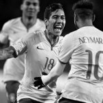 Brazil 2015 Copa América Preview - A One Man Team?