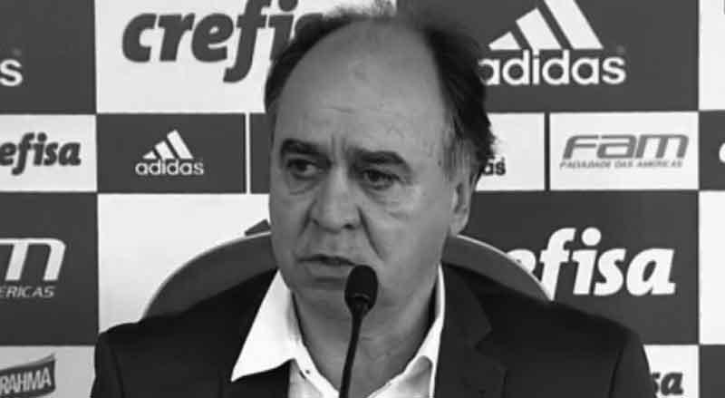 Marcelo-Oliveira-Palmeiras
