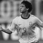 Can Alexandre Pato Earn a Brazil Recall?