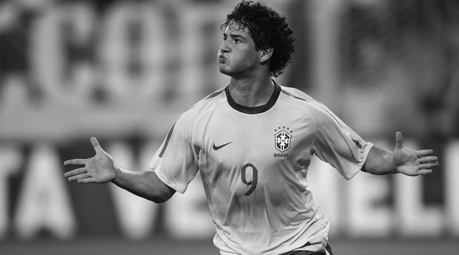 Alexandre-Pato-Brazil