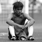 Copa America or Olympics? Brazil's Neymar Question