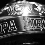 Copa Libertadores 2016: Brazilian Clubs Update