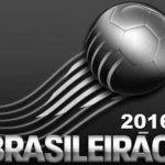 Brasileirão 2016 Preview - Best & Worst Case Scenarios