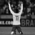 Brazil in the Copa America 2016 - A Preview
