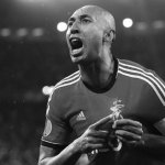 Luisao - The Player Benfica Can't Live Without