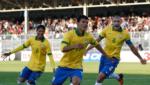 Danilo Barbosa da Silva Scout Report - Vasco da Gama & Brazil