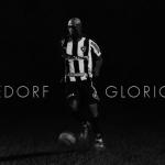 Botafogo Sign Clarence Seedorf