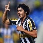 2012 Botafogo Season Review