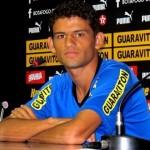 Botafogo Brazilian U20 Stars Make the Cut