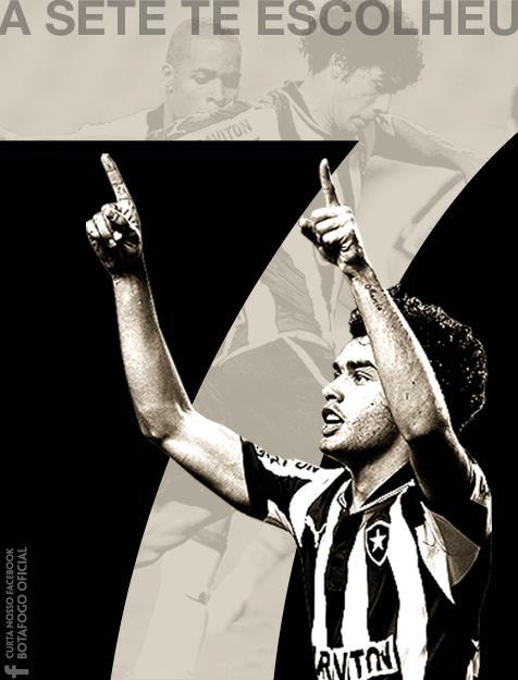 Bruno Mendes number 7