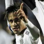 Neymar Could Join Barcelona
