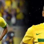 Premier League Preview - Brazilians in the EPL 2013/14