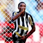 Vitinho Set to Join CSKA Moscow For €10m