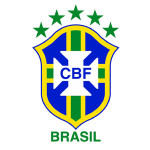 Brazil Squad for the 2013 U-17 World Cup