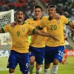 Brazil U17s Ones To Watch - Wonderkids of the Seleção Sub-17