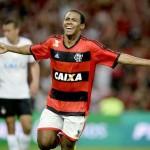 Flamengo Triumph in 2013 Copa do Brasil Final