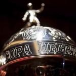 Botafogo 4, Deportivo Quito 0 (Agg 4-1) - Copa Libertadores