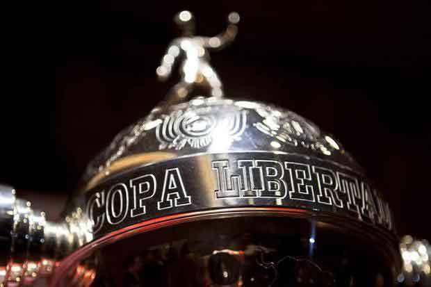 copa-libertadores-2014